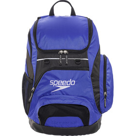 speedo Teamster Backpack 35l Unisex royal blue